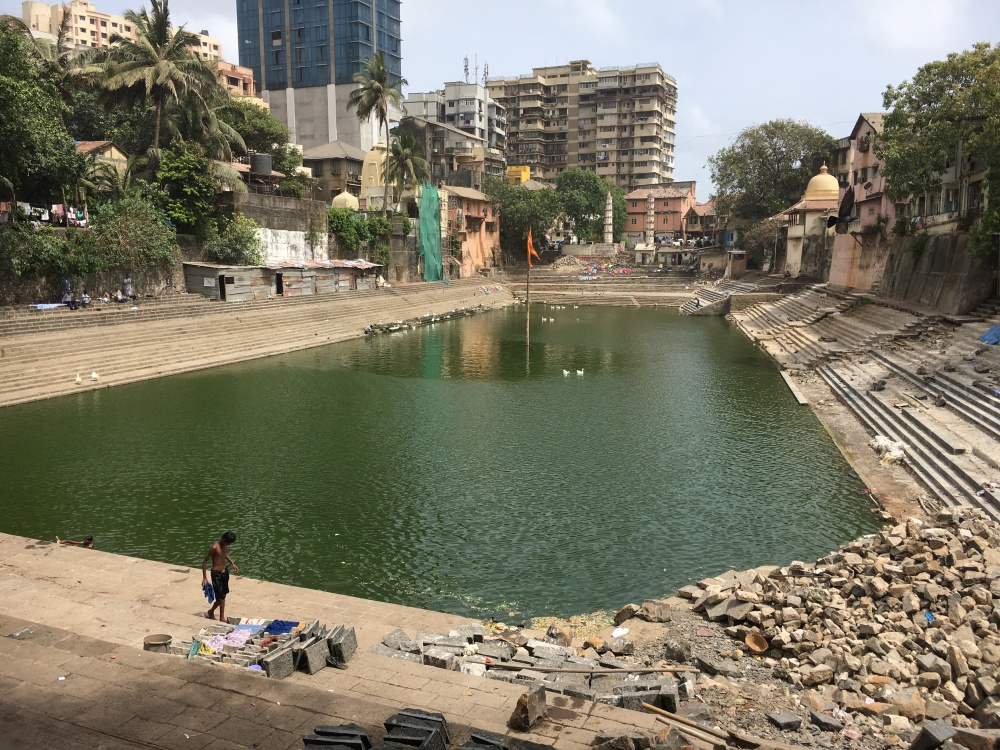 Banganga-Tank-Mumbai