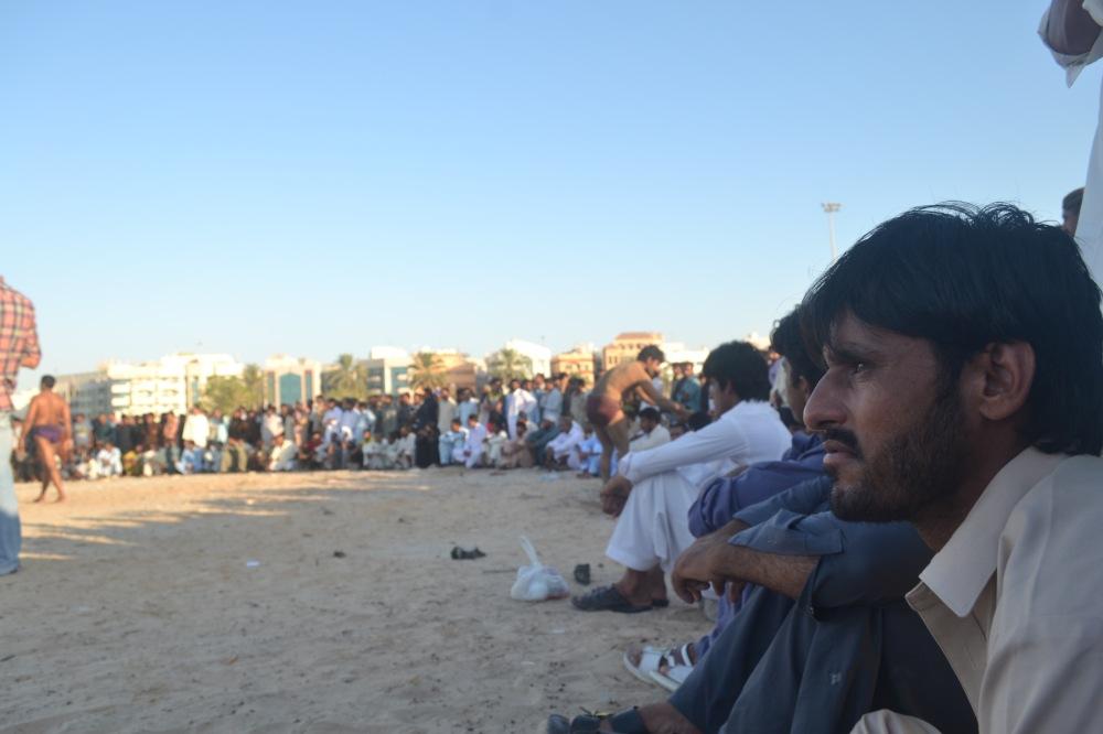 pakistani-expats-dubai